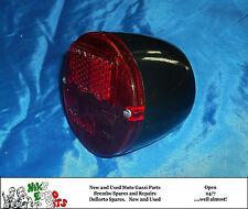 MOTO GUZZI   NUOVO FALCONE (71-74) / SUPER ALCE 500 (46-54)   CEV REAR LIGHT