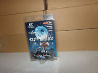 1/64 KEVIN HARVICK #29 GM GOODWRENCH SERVICE / ET  2002 ACTION NASCAR DIECAST