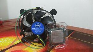 Intel Core i5-4460 3.2 GHz Quad-Core (BX80646I54460) Processor