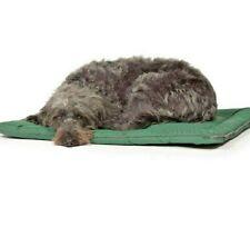 COUNTRY CAGE MATTRESS - (S - XXL) - Danish Design Waterproof dd PawMits Dog Bed