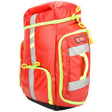 StatPacks, G3 Clinician, G35001RE