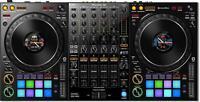 Pioneer DJ / DDJ-1000 REKORDBOX DJ Controller Japan import