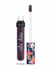 Victorias Secret Exotic Lip Shine Color Shine Gloss Full Size Nwt