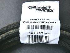 Volkswagen VW Jetta Golf Beetle Passat TDI Factory OEM Fuel Diesel Vacuum Hose