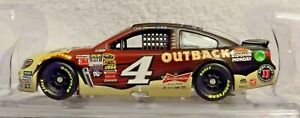 Kevin Harvick 1/64 2015  Outback Steakhouse  (Action)