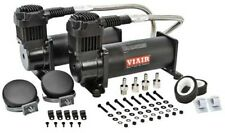 "ViAir 444C 200psi ""STEALTH BLACK"" Compressors"