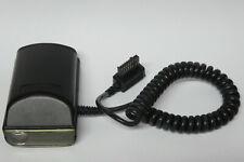Metz SCA3000A Verbindungskabel gebraucht SCA 3000A