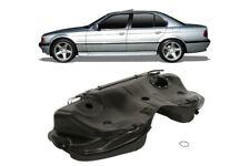 NEW Fuel Tank - BMW 7 Series (E38) 725 TDS, 730D Diesel 1994-2001 - 16116750742