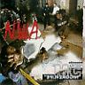 N.w.a. - Efil4zaggin - Vinyl LP