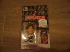 BRENDAN SHANAHAN NHLPA 1996 Corinthian Headliners Figure Signature Series H016