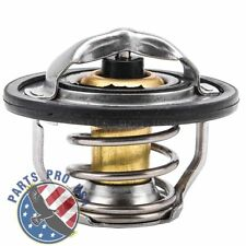 NEW Engine Coolant Thermostat 12622410 fits GM LaCrosse Verano Terrain