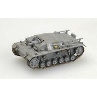 em36137 Easy Model 1:72 - Stug III Ausf Caja - ABT 192 RUSIA 1942