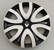 "15"" Renault Master,Modus,Kangoo,Berlingo,etc...Wheel Trims / Covers, Hub Caps"