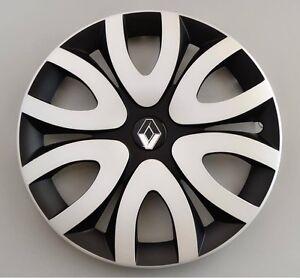 "15"" Renault Master,Modus,Kangoo,Berlingo,etc...Wheel Trims / Covers, Hub Caps"