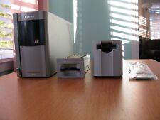 Nikon CoolScan IV ED Photo, Slide & Film Scanner