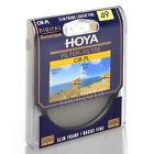 Hoya 49mm Circular Polarizing CIR-PL CPL FILTER fit for Canon Nikon Sony Lenses