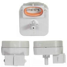 EGR Pressure Feedback Sensor-VIN: 4 Airtex 5S2039