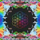 A Head Full Of Dreams von Coldplay (2015)