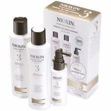"""NIOXIN System 3 Starter Kit """"US Seller"""""""