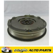 HOLDEN UBS98 JACKAROO 4JX1 DIESEL ENGINE MANUAL FLYWHEEL 1998 - 2003 # 97134517
