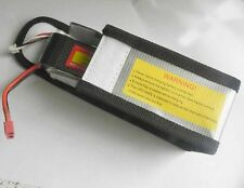 LiPo Battery Safe Guard Charging Protection Explosion-Proof Bag 64*50*95mm I