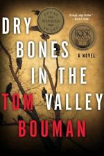 Dry Bones in the Valley (Paperback or Softback)