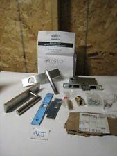 Corbin Russwin ML2000 Series Lockset