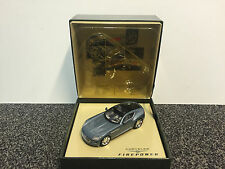 Chrysler Firepower 1:43 Norev
