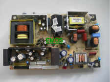 20326306 (17PW15-9) POWER SUPPLY FOR PROLINE LD2640HD