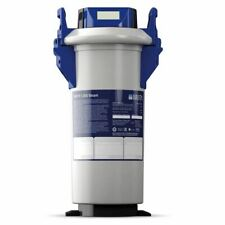More details for brita purity steam 1200 water filter system in grey & blue - wras approved