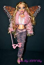 Barbie My Scene Masquerade Madness Barbie Doll Butterfly