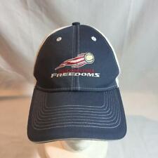 Philadelphia Freedoms Hat Cap Baseball Strap Back