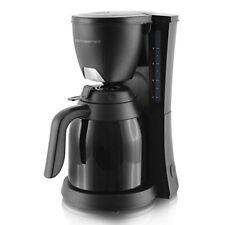 Emerio 460331 cafetera Eléctrica 1 L 800 W