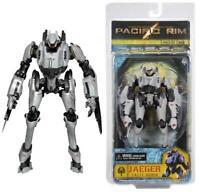 "Pacific Rim Series 4 Tacit Ronin 7"" Action Figure Jaeger  18"