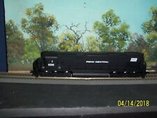 IHC PREMIER HO SCALE #23277 ALCO C-628 DIESEL PENN CENTRAL #6306