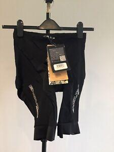 Endura Large Pro Shorts FS260