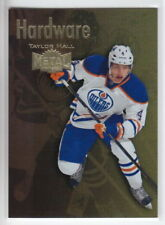 Fleer Not Authenticated Hockey Trading Cards