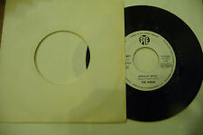 "THE KINKS""LOLA/BERKELEY MEWS-disco 33 giri PYE Italy 1970"" Ed JB"