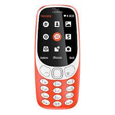 Nokia Mobilicity Mobile Phones & Smartphones