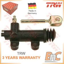 CLUTCH SLAVE CYLINDER FOR HYUNDAI KIA TRW OEM 4171039020 PJA118 GENUINE HD