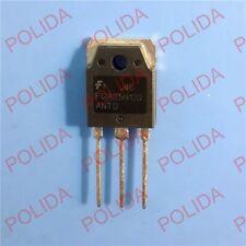 5PCS IGBT Transistor FAIRCHILD TO-3P FGA25N120ANTDTU FGA25N120ANTD FGA25N120