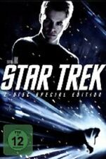 Star Trek [2 - Disc Special Edition]