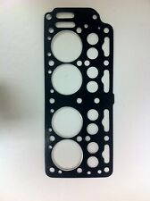 Head Gasket for Mercedes Benz 170 180 Diesel L406 - (#690)