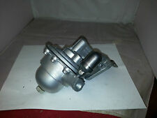 1938 1939 1940  CHRYSLER STRAIGHT 8 FLATHEAD EIGHT CYLINDER REBUILT FUEL PUMP