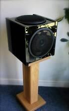 NVA CUBE2 Loudspeaker System