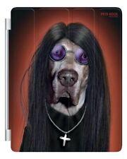 Pets Rock ™ Smart Cover pour iPad Metal -  pour iPad 2 , 3 & 4