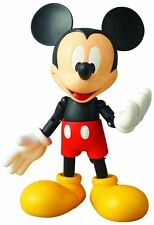 Medicom Toy X Disney MAF Mickey Mouse Miracle Action Figure RAH
