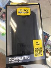 OTTERBOX COMMUTER / HTC ONE X
