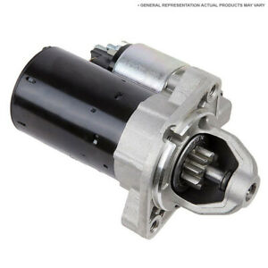 For Toyota Tacoma 2008 2009 Starter