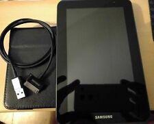 Samsung Galaxy Tab 2 (7.0) Tablet 16GB Wifi